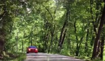 Chevrolet Camaro Dealer Riverview, FL | Chevrolet Camaro Dealership Riverview, FL