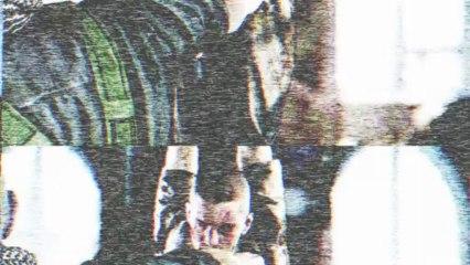 Launch Trailer de Splinter Cell Blacklist
