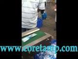 Flow wrapper, flow wrap machine, flow packaging machine @@ Skype: coretamp02