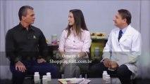 Comprar Produtos Herbalife online - Omega 3 - Herbalife