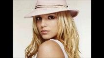 synthétiseur 15.08.2013 !  01 Amélie Poulin. 02 Black Eyed Peas - Part 1 . 03 Britney Spears . 04 David Guetta . 05 Black Eyed Peas - Part 2 . 06 Coeur De Pirate