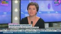 Les sorties du jour : M. Gaussiat, directrice artistique du festival «classique au vert», Paris est à vous - 15/08