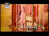 Maatam By Ary Digital Episode 4 - Part 2
