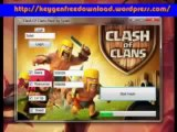 Clash of Clans- How to get 28000 Gems no hacks! WORKING HACK TOOL