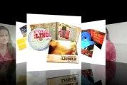 CD Jackets, CD Jackets Printing
