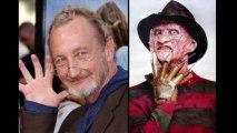 The conjuring: Comment ne plus avoir peur en regardant un film d'horreur
