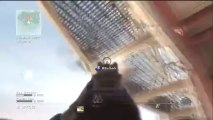 MW3 Survival Mode   *Dome*   First Attempt Live Commentary! (MW3 Gameplay)