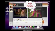 MOV to AVI:play back QuickTime MOV videos on Windows PC with MOV Converter
