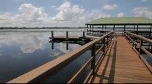 Find a Realtor at Lake Nona FL | Lake Nona FL Real Estate | EXIT Realty Cozy Homes