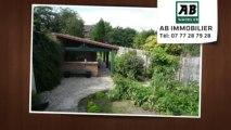 A vendre - maison - NOYELLES SOUS LENS (62221)