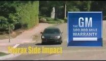 2013 Chevrolet Malibu Dealer Plant City, FL | Chevrolet Malibu Dealership Plant City, FL