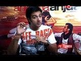 PB Express - Shahrukh Khan, Salman Khan, Hrithik Roshan, Ekta Kapoor, Akshay Kumar & more