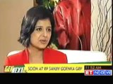 Gen Next Inc: Exclusive chat with Shashwat Goenka