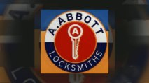 Don't Settle With Low-Quality Locksmith Services | 1300 655 787