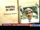India 2061: How India Would Look Like 50 Years From Today
