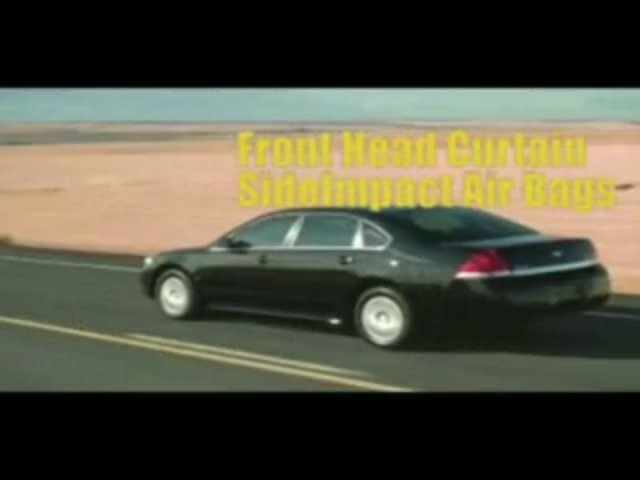 Chevy Dealership near Bradenton, FL | Chevy Bradenton, FL