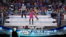iMPACT.Wrestling.2013.08.15.Hardcore.Justice.720p.HDTV.x264-RUDOS_001