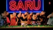 Shake It Shake It Remix Saru Maini - Official Video Song Ft. DJ Sanj