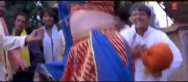 Maarbaiya Sabke Oriya Naajra [ Spicy Bhojpuri Video ] Naag