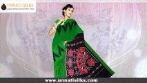 Sambalpuri silk sarees online, buy sambhalpuri handloom cotton saris
