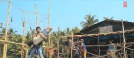 Maria Pitache Full Video Song - David - Vikram, Isha