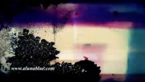 Video Backgrounds - Animated Backgrounds - Motion FX0101