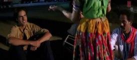 Tu Meri Zindagi Hai [Full Song] _ Aashiqui _ Rahul Roy