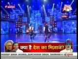 Movie Masala [AajTak News] 16th August 2013 Video Watch Online