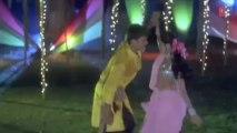 Muskuraibu Ta Masusam [Bhojpuri Video Song] Pandav - video dailymotion
