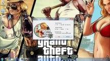 Grand Theft Auto Five [Keygen Crack] [FREE Download]