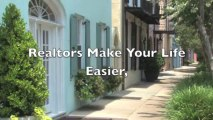 Chicago Realtors | Find The Best Agent To Help You Buy Or Sell A Home