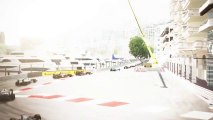 F1 2013 - Bande-Annonce - This is Formula 1