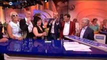 Niekerk winnaar Leukste Dorp van Groningen 2013 - RTV Noord