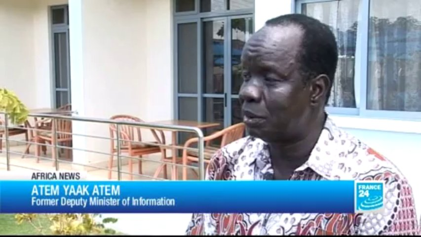 AFRICA NEWS – Remembering Marikana