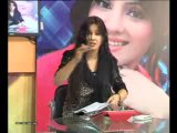 Counter View With Rabi Pirzada (Part01) (16-08-2013)