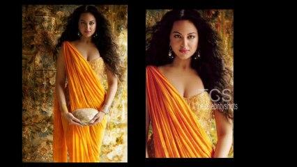 Sonakshi Sinha Assest Revealed