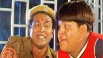 Lady Batchelors Movie Parts-06 - Boys Came To Ladys Hostel And Asking Information About Hostel To Watch Man - Venkat, Jyothi Mishra, Bramhanandam - HD