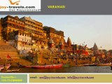 Heritage India vacation packages |Heritage india Tourism Information from joy travels