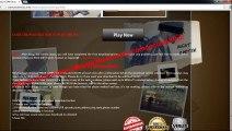The Bureau: XCOM Declassified - Origin Declassified - PC / PS3 / Xbox 360
