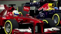 F1 2013 - This is Formula 1(720p_H.264-AAC)