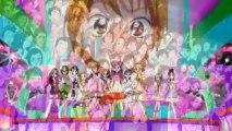 Pretty Cure All Stars Especial ~Fandub Español~