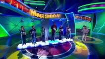 Download Spell Mageddon S01E03 Web Rip x264 XGF wso mp4