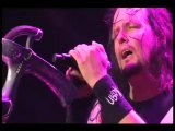 Korn - Another brick in the wall - (Exelent live version)