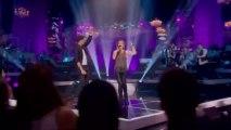 Te Perdiste Mi Amor - Thalía feat. Prince Royce - Habítame Siempre, Edición Especial