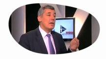Henri Guaino et le salaire des députés - Désintox