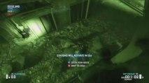 "Spies vs Mercs (Spy Gameplay) Multiplayer Gameplay Splintercell: Blacklist ""Spies vs Mercs Gameplay"""