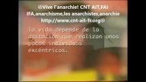 En marge et contre tous - 19 - Ponctuation G Actif Duchesneau-(10)