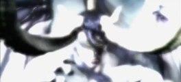 Warcraft III: The Frozen Throne - Cinématique d'introduction
