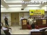 Sada Salamat Pakistan Ta Qayamat Pakistan Convention Mustafai Tehrik Pakistan ( Mia Farooq Mustafai Ameer Mustafai Tehrik ) ( Mustafai Tv )