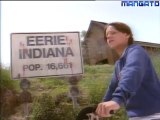 Regarde-moi un peu ça ! - 001 Eerie Indiana saison 1